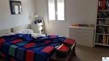 Foto 49 : bungalow te 03530 LA NUCIA  (Spanje) - Prijs € 285.000