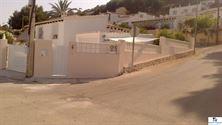 Foto 5 : bungalow te 03530 LA NUCIA  (Spanje) - Prijs € 285.000