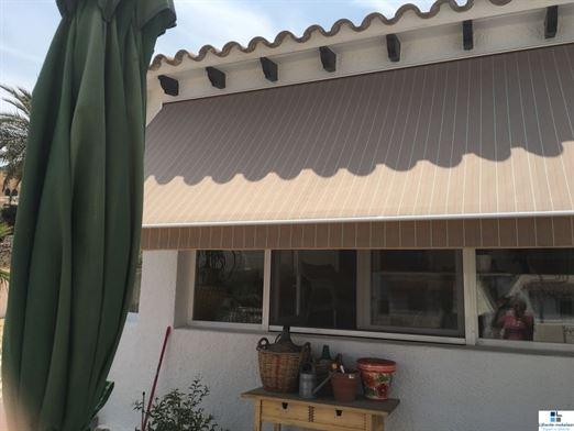 Foto 6 : bungalow te 03530 LA NUCIA  (Spanje) - Prijs € 285.000