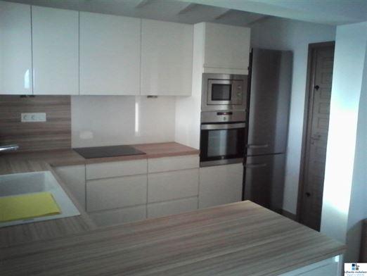 Foto 8 : bungalow te 03530 LA NUCIA  (Spanje) - Prijs € 285.000