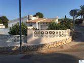 Foto 3 : bungalow te 03530 LA NUCIA  (Spanje) - Prijs € 285.000