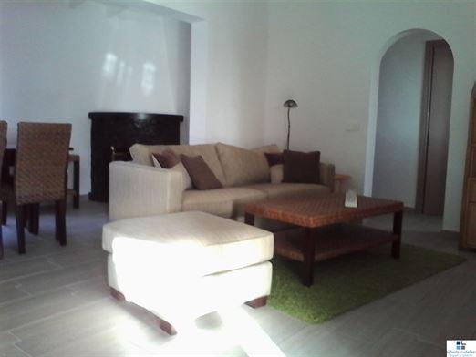 Foto 11 : bungalow te 03530 LA NUCIA  (Spanje) - Prijs € 285.000