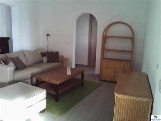 Foto 10 : bungalow te 03530 LA NUCIA  (Spanje) - Prijs € 285.000