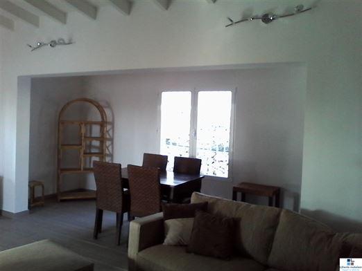 Foto 12 : bungalow te 03530 LA NUCIA  (Spanje) - Prijs € 285.000