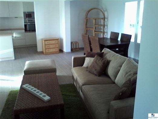Foto 13 : bungalow te 03530 LA NUCIA  (Spanje) - Prijs € 285.000