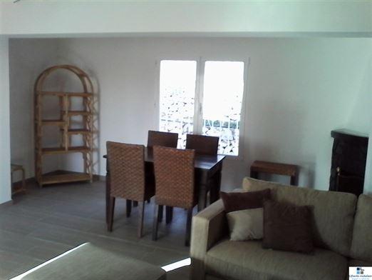Foto 9 : bungalow te 03530 LA NUCIA  (Spanje) - Prijs € 285.000