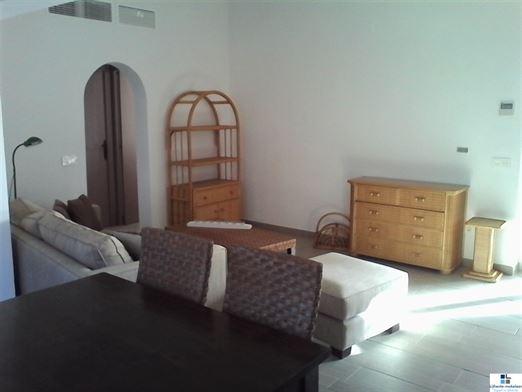 Foto 15 : bungalow te 03530 LA NUCIA  (Spanje) - Prijs € 285.000