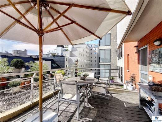Foto 16 : appartement te 8400 OOSTENDE (België) - Prijs € 360.000