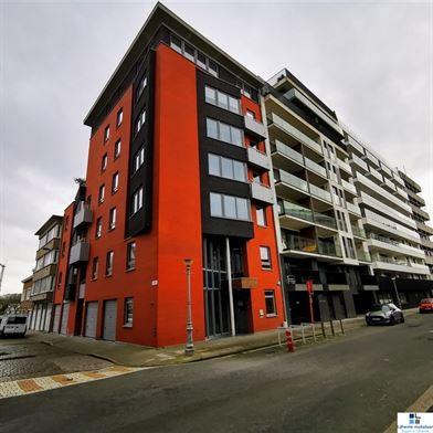 Foto 17 : appartement te 8400 OOSTENDE (België) - Prijs € 360.000