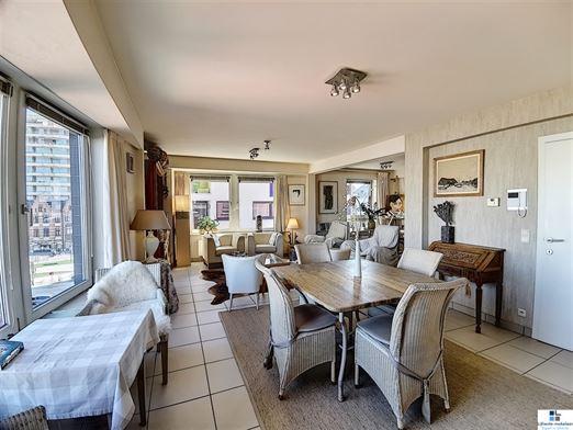 Foto 11 : appartement te 8400 OOSTENDE (België) - Prijs € 360.000