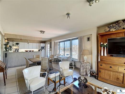 Foto 12 : appartement te 8400 OOSTENDE (België) - Prijs € 360.000