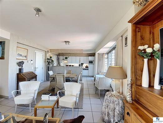 Foto 7 : appartement te 8400 OOSTENDE (België) - Prijs € 360.000