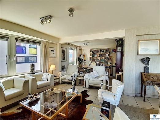 Foto 6 : appartement te 8400 OOSTENDE (België) - Prijs € 360.000
