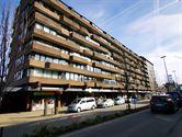 Foto 12 : appartement te 9100 SINT-NIKLAAS (België) - Prijs € 265.000