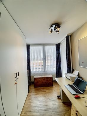 Foto 10 : appartement te 9100 SINT-NIKLAAS (België) - Prijs € 285.000