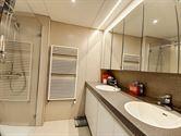Foto 8 : appartement te 9100 SINT-NIKLAAS (België) - Prijs € 285.000