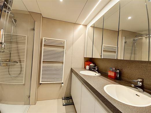 Foto 8 : appartement te 9100 SINT-NIKLAAS (België) - Prijs € 265.000