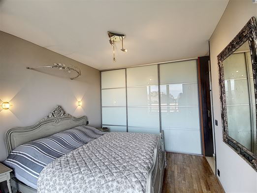 Foto 7 : appartement te 9100 SINT-NIKLAAS (België) - Prijs € 265.000