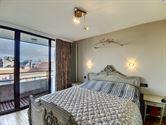 Foto 5 : appartement te 9100 SINT-NIKLAAS (België) - Prijs € 285.000