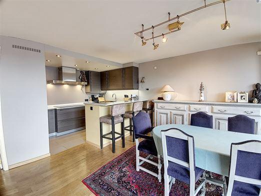 Foto 4 : appartement te 9100 SINT-NIKLAAS (België) - Prijs € 285.000