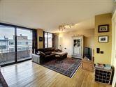 Foto 3 : appartement te 9100 SINT-NIKLAAS (België) - Prijs € 285.000