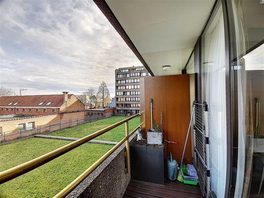 Foto 6 : appartement te 9100 SINT-NIKLAAS (België) - Prijs € 285.000