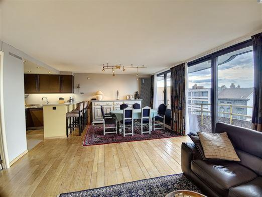 Foto 2 : appartement te 9100 SINT-NIKLAAS (België) - Prijs € 285.000