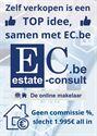 Foto 13 : appartement te 9100 SINT-NIKLAAS (België) - Prijs € 285.000