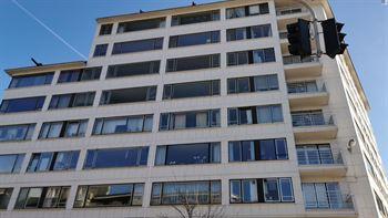 appartement te 9000 GENT (België) - Prijs €315.000