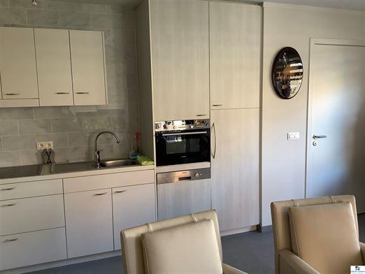 Foto 3 : Assistentiewoning te 2930 BRASSCHAAT (België) - Prijs € 320.000