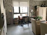 Foto 2 : Assistentiewoning te 2930 BRASSCHAAT (België) - Prijs € 320.000