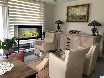 Assistentiewoning te 2930 BRASSCHAAT (België) - Prijs €320.000