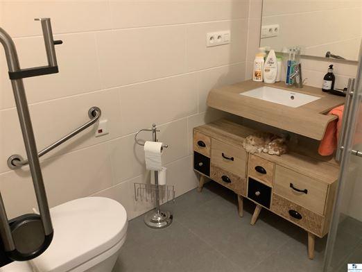 Foto 21 : Assistentiewoning te 2930 BRASSCHAAT (België) - Prijs € 320.000