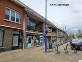 Foto 12 : appartement te 2550 KONTICH (België) - Prijs € 325.000