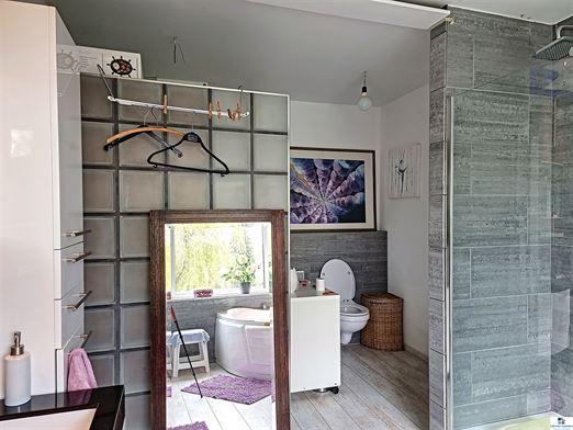 Foto 9 : appartement te 2550 KONTICH (België) - Prijs € 325.000