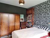 Foto 7 : appartement te 2550 KONTICH (België) - Prijs € 325.000