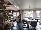 Foto 4 : appartement te 2550 KONTICH (België) - Prijs € 325.000