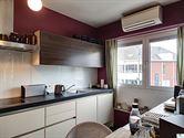 Foto 2 : appartement te 2550 KONTICH (België) - Prijs € 325.000