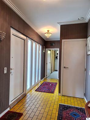 Foto 13 : bungalow te 2223 SCHRIEK (België) - Prijs € 345.000
