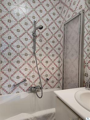 Foto 12 : bungalow te 2223 SCHRIEK (België) - Prijs € 345.000
