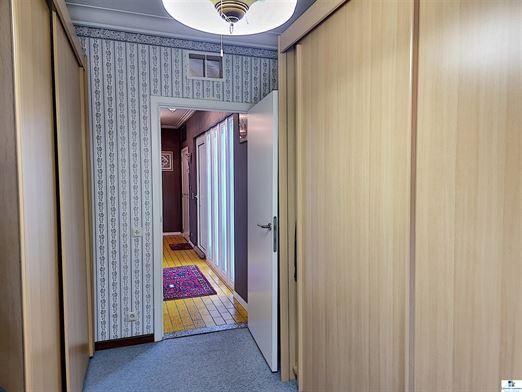 Foto 11 : bungalow te 2223 SCHRIEK (België) - Prijs € 345.000