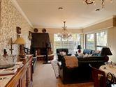 Foto 5 : bungalow te 2223 SCHRIEK (België) - Prijs € 345.000