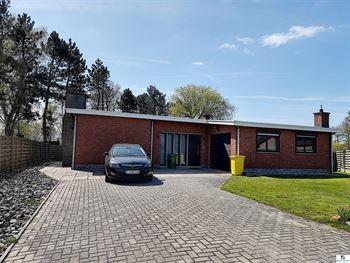 bungalow te 2223 SCHRIEK (België) - Prijs €345.000