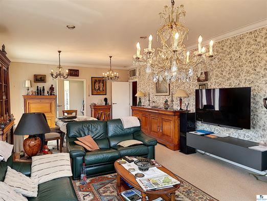 Foto 4 : bungalow te 2223 SCHRIEK (België) - Prijs € 345.000