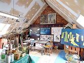 Foto 10 : appartement te 2550 KONTICH (België) - Prijs € 325.000
