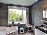 Foto 8 : appartement te 2550 KONTICH (België) - Prijs € 325.000