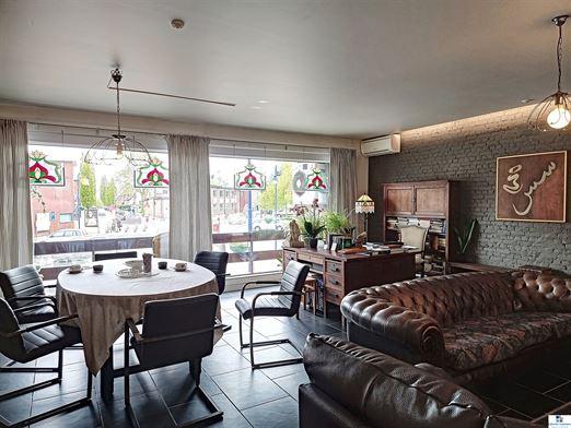 Foto 3 : appartement te 2550 KONTICH (België) - Prijs € 325.000
