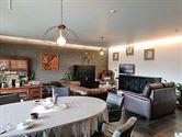 Foto 1 : appartement te 2550 KONTICH (België) - Prijs € 325.000