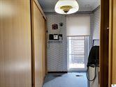 Foto 10 : bungalow te 2223 SCHRIEK (België) - Prijs € 345.000