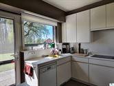 Foto 6 : bungalow te 2223 SCHRIEK (België) - Prijs € 345.000